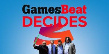 GamesBeat Decides 137: Google Stadia is already failing