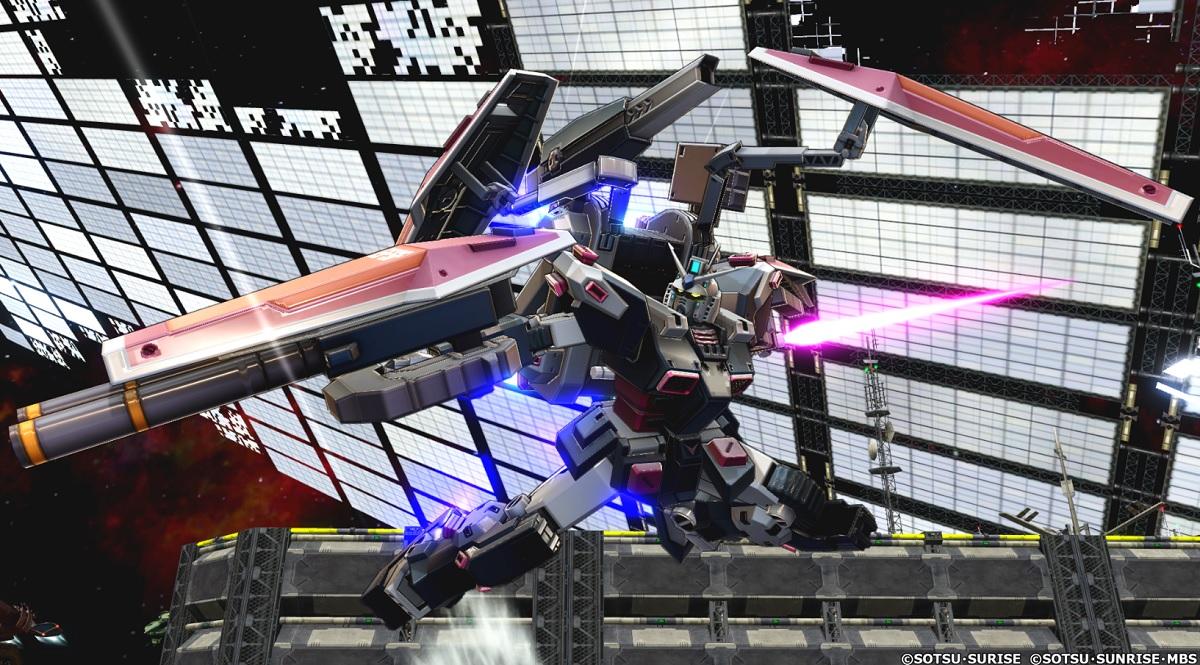 Bandai Namco previews 7 action and RPG titles for 2020 - venture beat