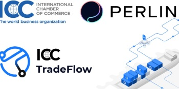 TradeTrust: Singapore, ICC, and 17 companies back trade digitalization (updated)