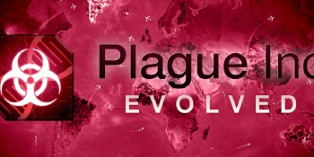 Plague Inc. creator reminds us games have limits on what they can teach us