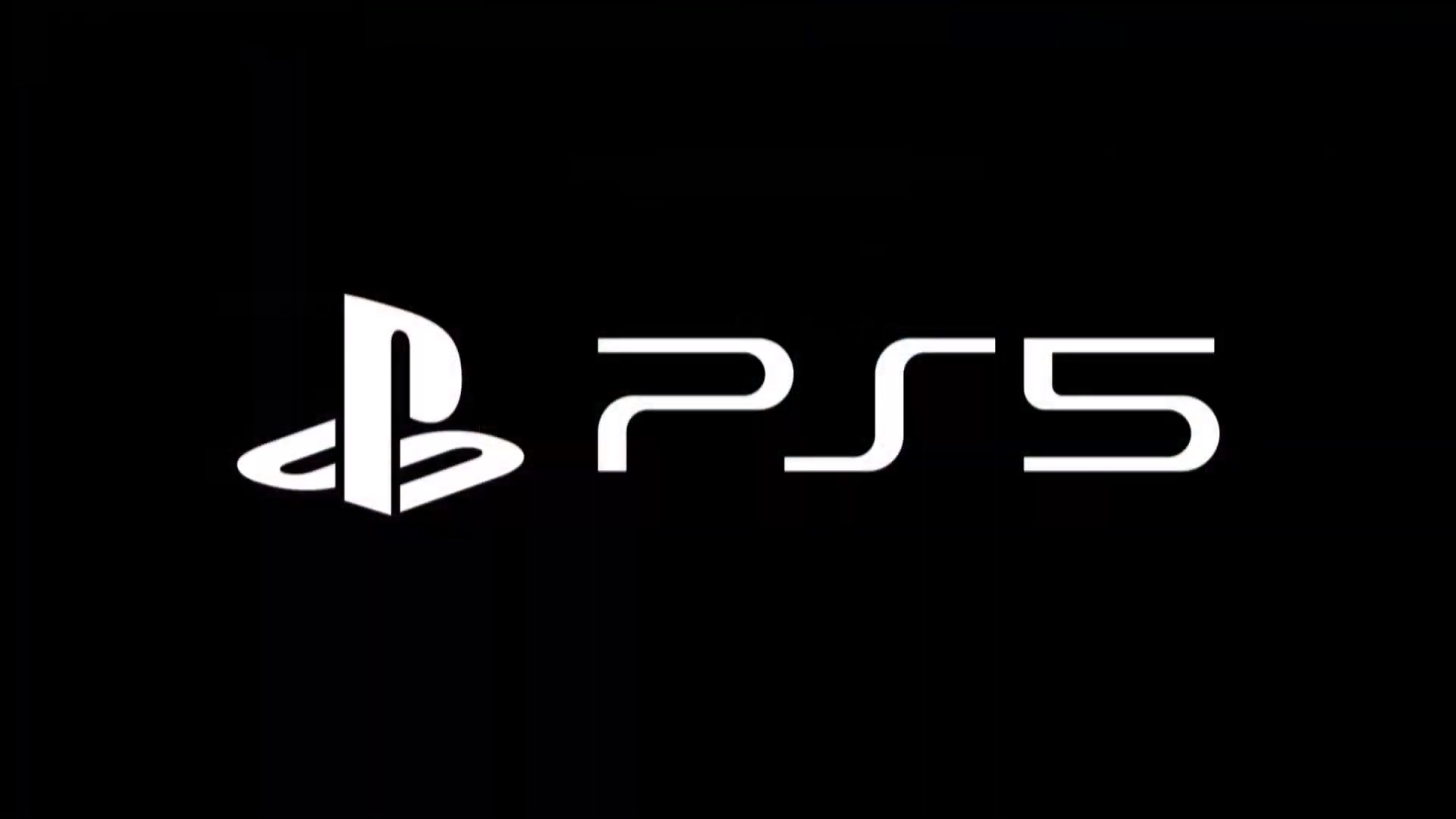 Sony Isn T Just Betting On The Playstation 5 Venturebeat