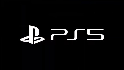 Playstation 5 Logo Revealed As Ps4 Surpasses 106 Million Systems Sold Venturebeat