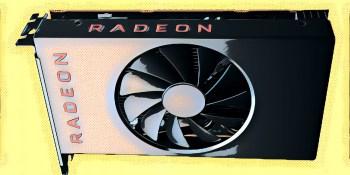 AMD Radeon RX 5600 XT review — More than enough 1080p power