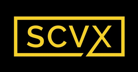 SCVX stages $200 million IPO to acquire cybersecurity firms