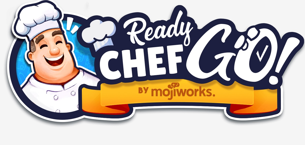 Snap rolls out Ready Chef Go mobile messaging game globally - venture beat