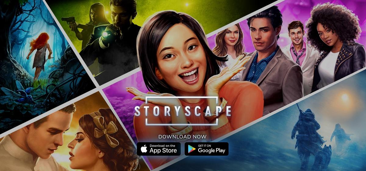 Disney will close FoxNext's Fogbank Entertainment game studio - VentureBeat