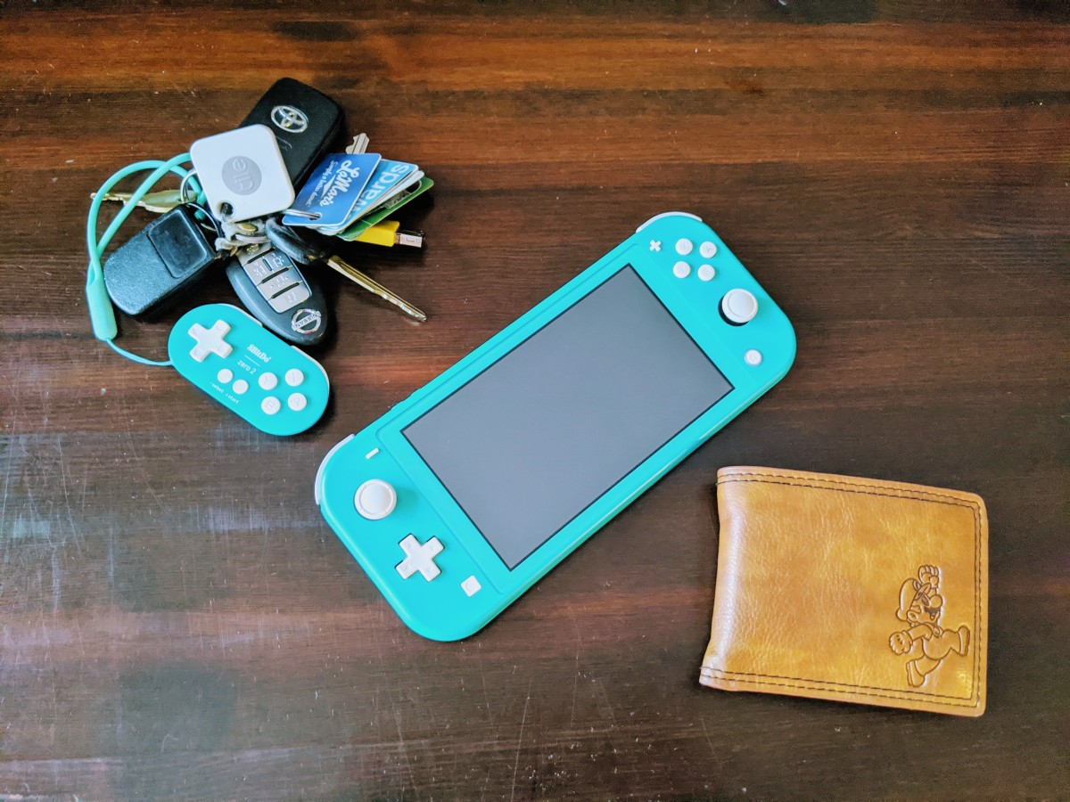 animal crossing switch console restock july