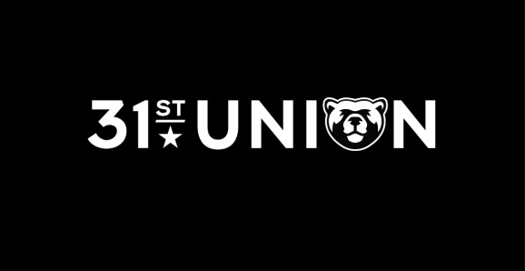 31st Union is the name of 2K's Silicon Valley studio headed by Michael Condrey.