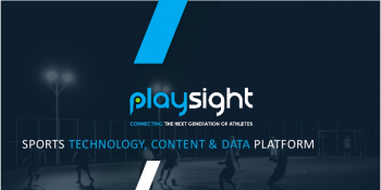PlaySight trained AI on thousands of hours of videos to understand sports