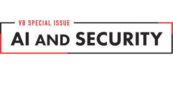 AI Weekly: Announcing our AI and security special issue