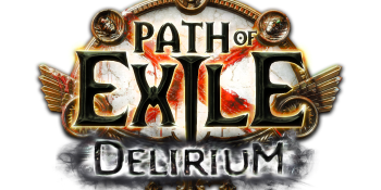 Path of Exile announces Delirium as player hours spiked again in 2019