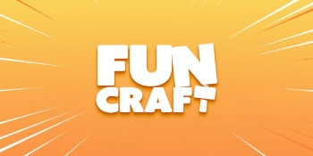 "FunCraft is focused on ""casual forever"" mobile games."