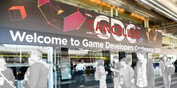 GDC organizers announce August dates for summer event