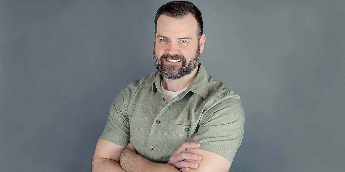 Enterprise VR startup ForwardXP forms game division and hires art director - VentureBeat