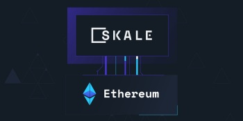 Skale Network to launch cryptocurrency tokens that withstand regulatory scrutiny