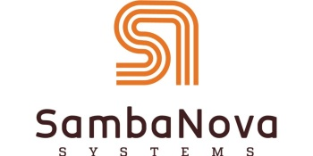 SambaNova raises $676M to mass-produce AI training and inference chips