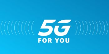 AT&T begins DSS rollout, enabling some 5G phones to share 4G spectrum