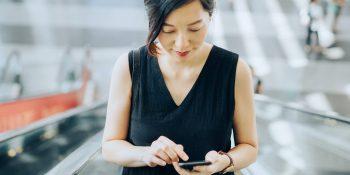SendinBlue raises $160 million to automate repetitive marketing tasks