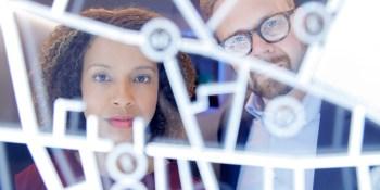 Actionable big data: How to bridge the gap between data scientists and engineers