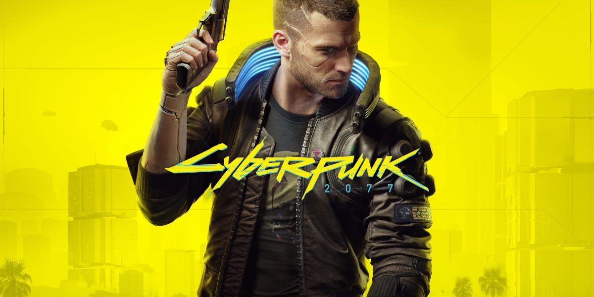Cyberpunk 2077 supports cross-buy for Xbox One and Xbox Series X.