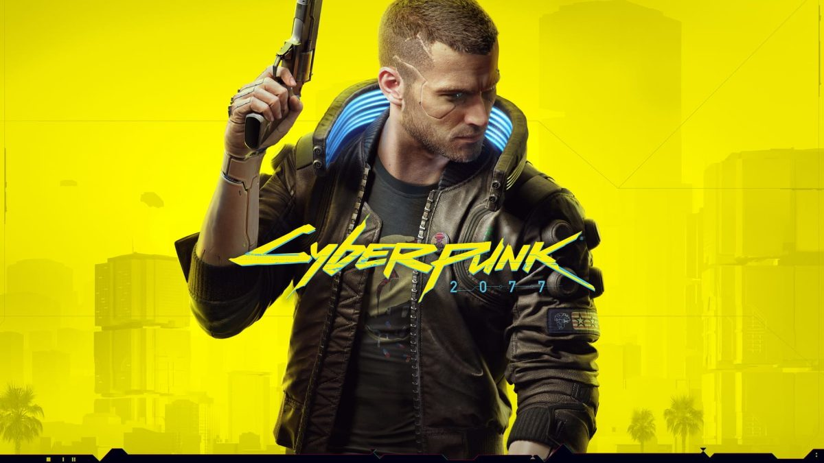 Cyberpunk 2077 supports Xbox One and Series X cross-buy - VentureBeat