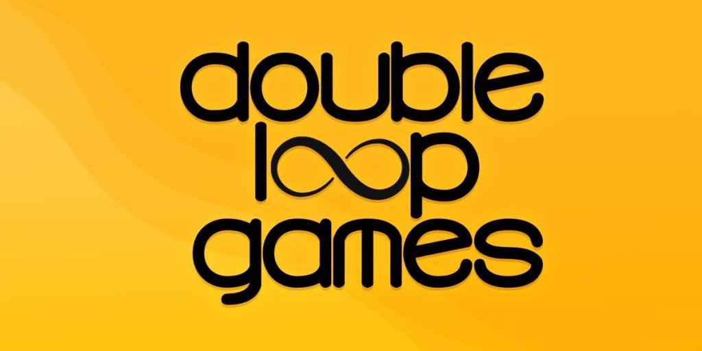 Double Loop Games has raised $2.5 million.