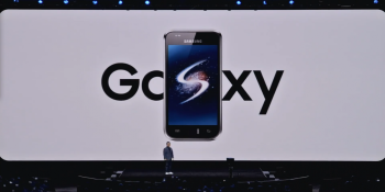 Samsung Galaxy S20 begins shipping March 6