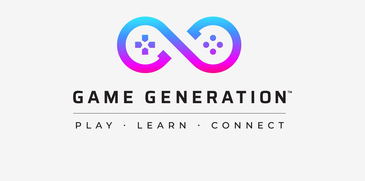 Game Generation promotes the