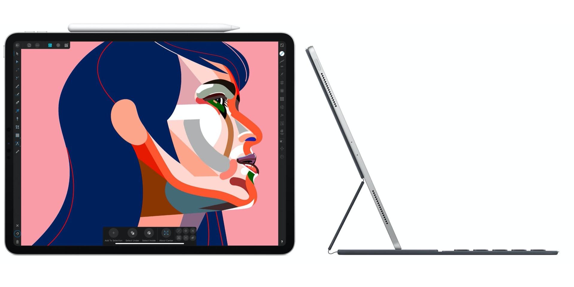 Windows ipad How to