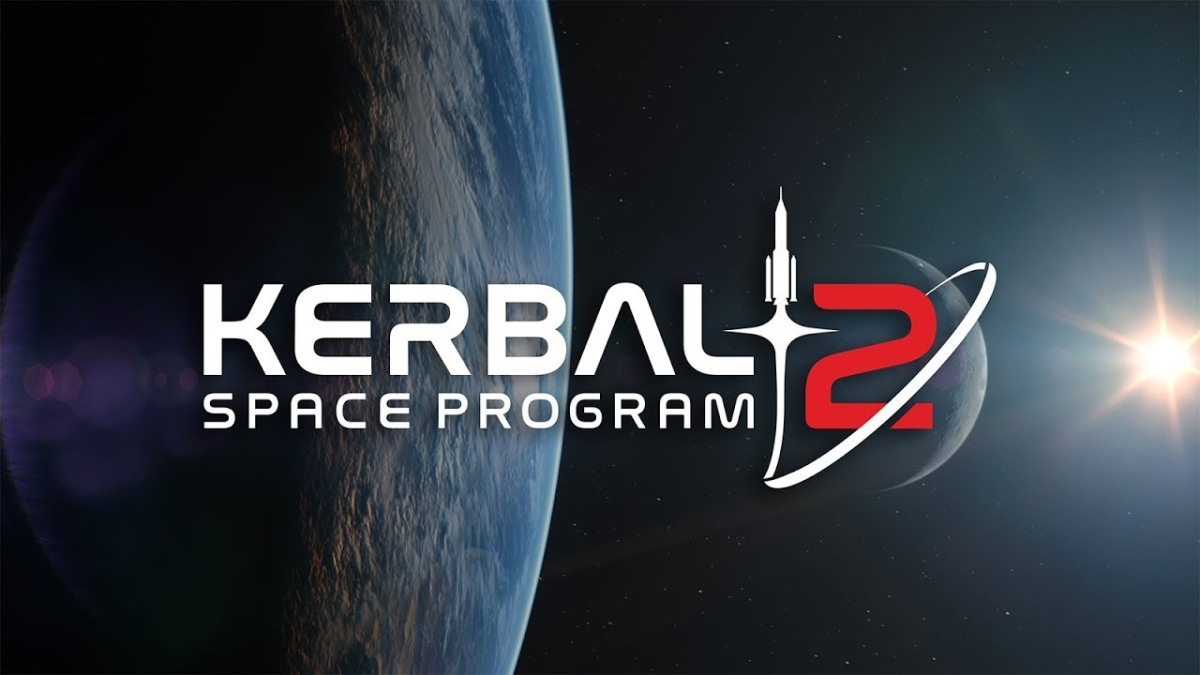 Take-Two delays Kerbal Space Program 2 to 2021, doesn't expect ...