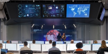 Microsoft Threat Protection and Insider Risk Management hit general availability
