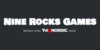 THQ Nordic opens Nine Rocks Games in Bratislava to create survival sim