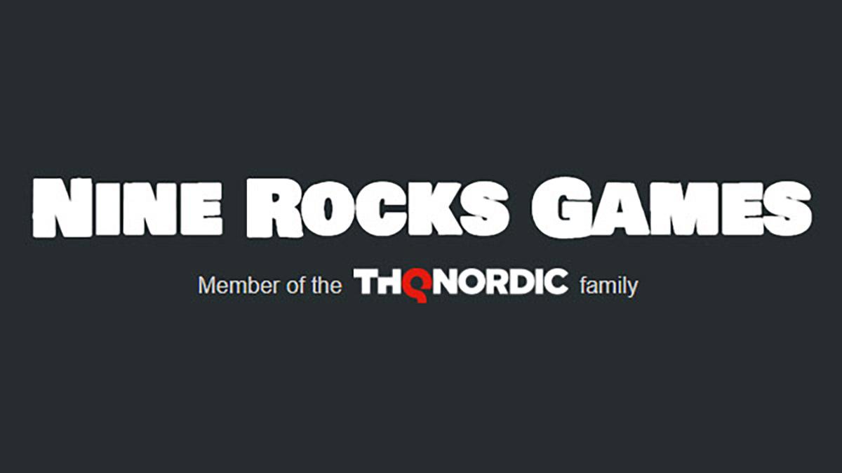 THQ Nordic opens Nine Rocks Games in Bratislava to create survival sim - VentureBeat
