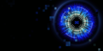 Deep Instinct raises $43 million for deep learning to thwart cyberattacks