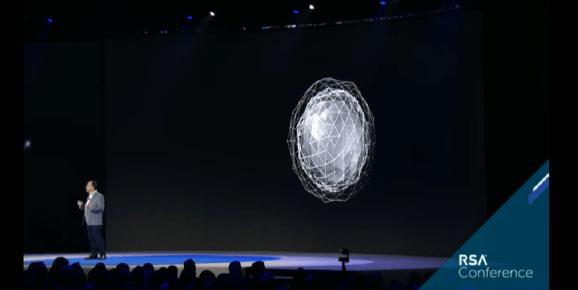 McAfee: Start protecting against quantum computing hacks now