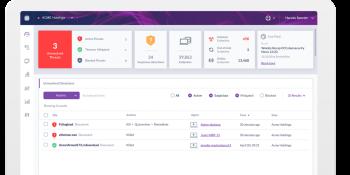 SentinelOne raises $200 million for its AI security platform at a $1 billion valuation