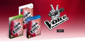 Embracer acquires karaoke-game dev Voxler