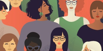 Women on Board is getting more female representation on company boards.