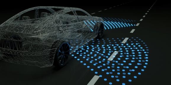 MIT CSAIL self-driving cars