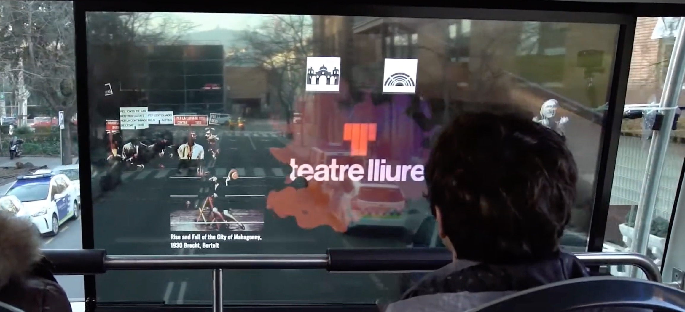 What's Really Happening With How to Play Soundcloud on Amazon Fire Stick