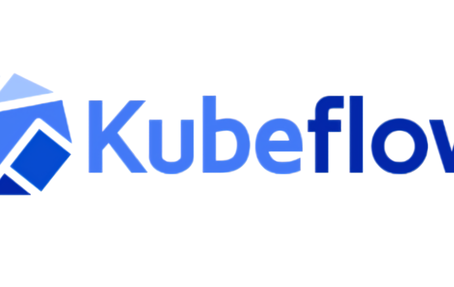 Open Source Machine Learning Platform Kubeflow Reaches Version 1.0