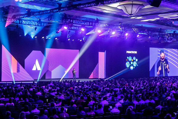 Join us for Atlassian Remote Summit 2020