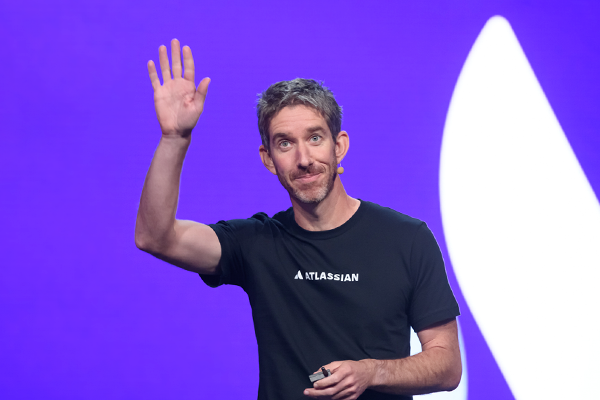 Sign up for Atlassian Remote Summit 2020