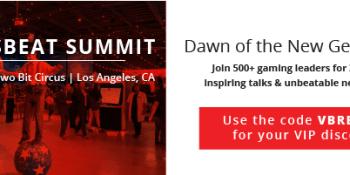 GamesBeat Summit Digital: Influencers talk about the future of influencer marketing