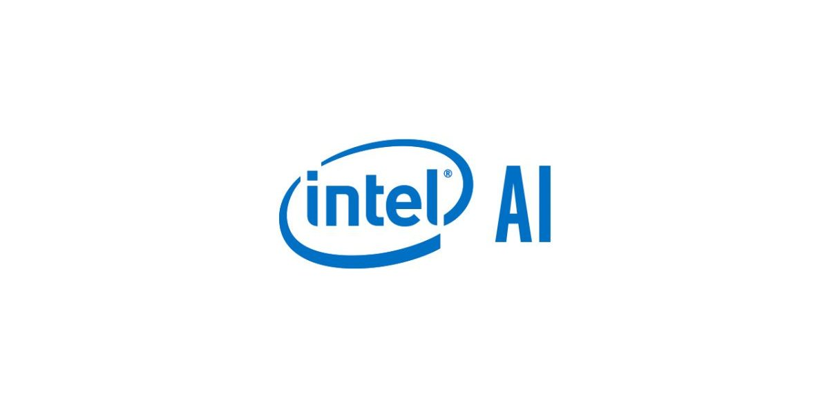 Image of article 'Intel acquires AI software optimization platform SigOpt'