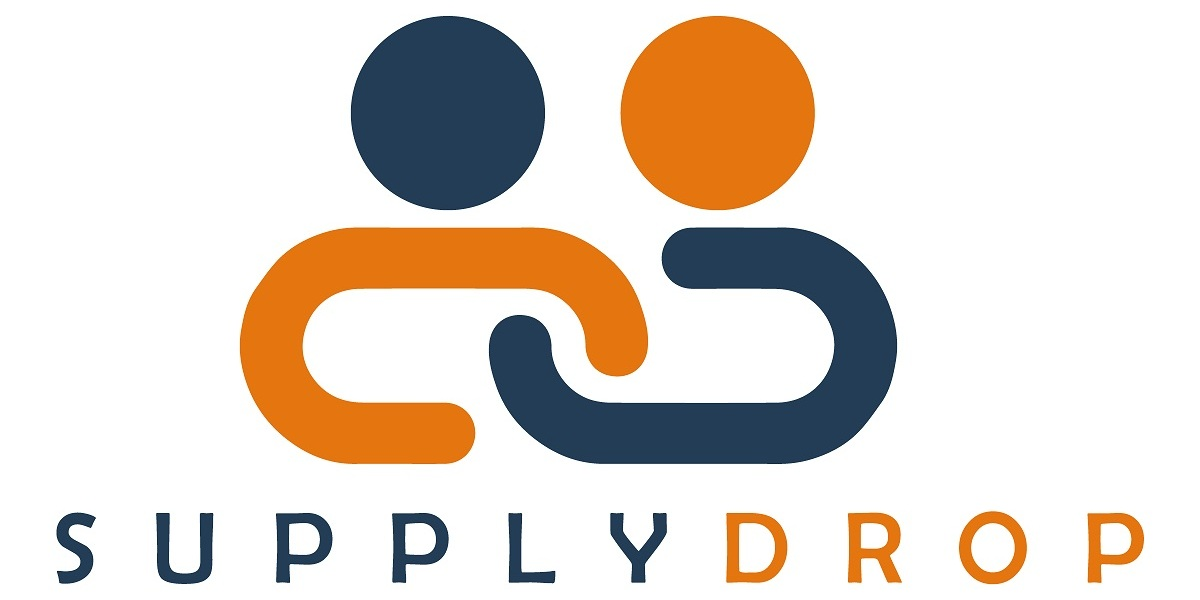 SupplyDrop hopes to find jobs for game developers quickly.