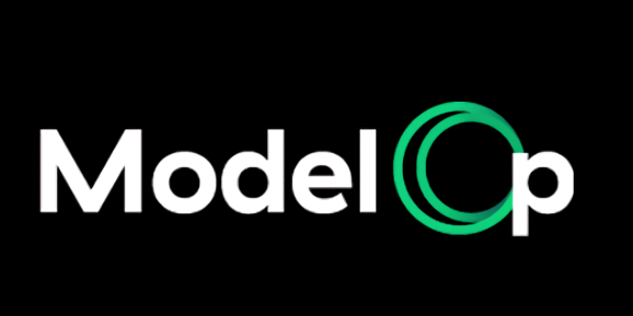ModelOps