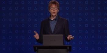 PlayStation 5: Mark Cerny's deep dive into SSD memory