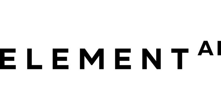 Element AI logo
