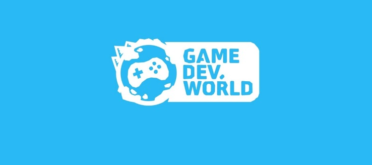 Gamedev.World is raising money for game developers who got stuck with GDC bills.